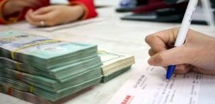 Cho vay đầu tư Trường tiểu học, THCS, THPT Hoàng Việt
