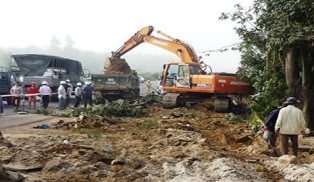 Hướng dẫn xử lý vướng mắc trong việc thẩm định phương án bồi thường khi Nhà nước thu hồi đất