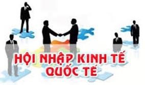 Tổ chức Hội nghị phổ biến thông tin về một số Hiệp định thương mại tự do mà Việt Nam tham gia