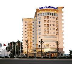 Chuyển nhượng tài sản chi nhánh Cụm dịch vụ khách sạn Dakruco của Công ty TNHH MTV Cao su Đắk Lắk