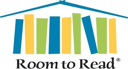 Tổ chức Room to Read đến làm việc tại tỉnh