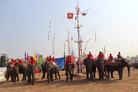 Ban hành Quy định thực hiện nếp sống văn minh trong việc cưới, việc tang và lễ hội trên địa bàn tỉnh