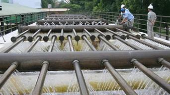 Giải trình một số nội dung liên quan đến dự án Nhà máy nước sạch Đạt Lý