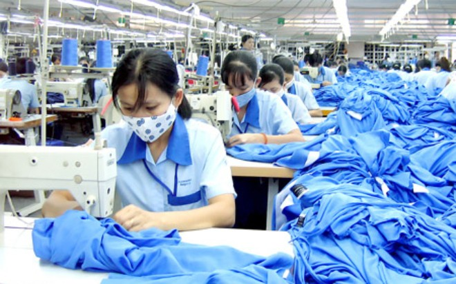Tuyên truyền về Hiệp định tự do thương mại Việt Nam - Liên minh Kinh tế Á Âu; Việt Nam - Hàn Quốc