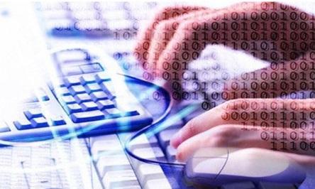 Tăng cường đảm bảo an toàn hệ thống thông tin