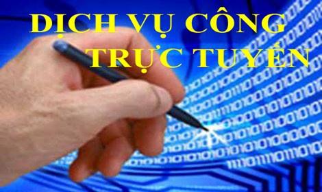 Đề nghị phê duyệt dự án Cổng thông tin y tế cộng đồng và dịch vụ công trực tuyến
