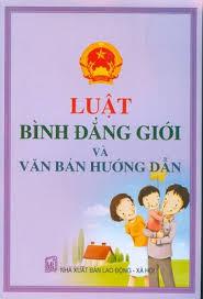 Ban hành Kế hoạch thực hiện Chiến lược Quốc gia về bình đẳng giới tỉnh Đắk Lắk giai đoạn 2016 – 2020