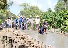 Đề nghị đầu tư xây dựng cầu 110 thuộc Dự án đường Hồ Chí Minh đoạn qua khu vực Tây Nguyên
