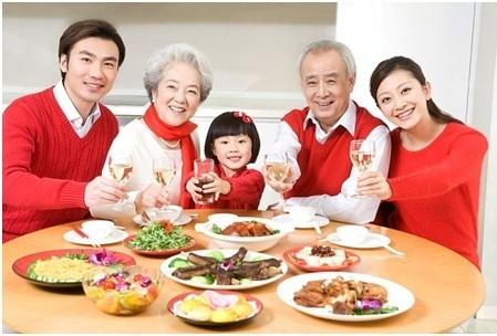 Triển khai Chương trình giáo dục đời sống gia đình đến năm 2020