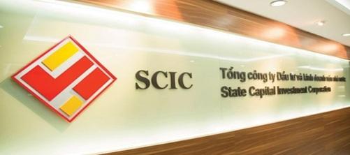 Chuyển giao quyền đại diện chủ sở hữu vốn nhà nước về SCIC