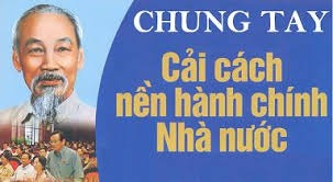 Kết quả thực hiện cải cách hành chính 9 tháng đầu năm 2016 trên địa bàn tỉnh Đắk Lắk