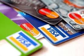 Khuyến cáo người tiêu dùng khi mất thẻ hoặc lộ thông tin tài khoản ngân hàng