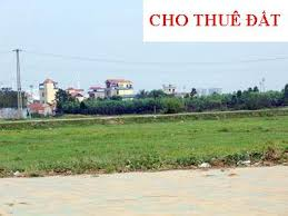 Nghị quyết sửa đổi, bổ sung bảng giá các loại đất trên địa bàn các huyện, thị xã, thành phố của tỉnh