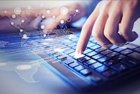 Thực hiện rà soát nội dung đăng ký thực hiện Chương trình mục tiêu về CNTT giai đoạn 2016 - 2020
