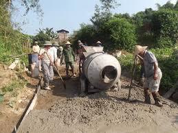 Phê duyệt chủ trương đầu tư dự án: Đường liên thôn Buôn Triết đi buôn Krông, xã Dur Kmăl, huyện Krông Ana