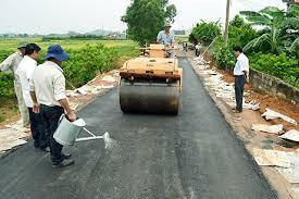 Phê duyệt thiết kế bản vẽ thi công và dự toán công trình: Đường từ trung tâm xã Krông Nô đi buôn R'chai A, xã Krông Nô, huyện Lắk