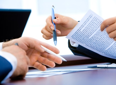 Cấp Giấy đăng ký lập Văn phòng Dự án của tổ chức ILRI.