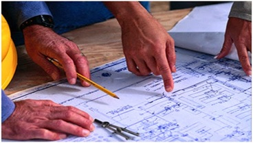 Phê duyệt Kế hoạch lựa chọn nhà thầu công trình Nhà sinh hoạt cộng đồng thôn 13, xã Ia Rvê, huyện Ea Súp