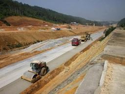 Quyết toán các Tiểu dự án giải phóng mặt bằng hạ tầng giao thông do Bộ Giao thông vận tải quản lý