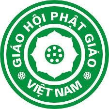 Thành lập GHPGVN huyện Krông Búk