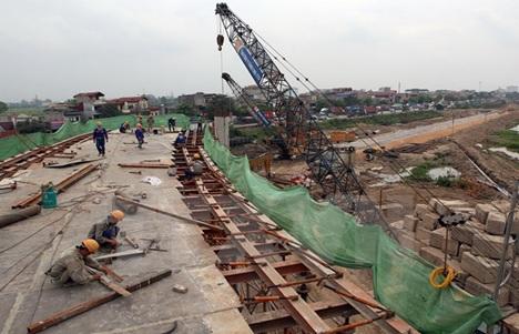 Bổ sung một số nút giao dự án Mở rộng, nâng cấp Tỉnh lộ 5, thành phố Buôn Ma Thuột đoạn từ Km0+00 đến Km3+500 .