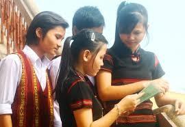 Bổ sung kinh phí cho Trường Cao đẳng nghề Thanh niên Dân tộc Tây Nguyên, để chi hỗ trợ sinh hoạt phí cho học sinh, sinh viên năm 2016