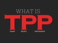 Kết quả rà soát pháp luật để đảm bảo thực hiện Hiệp định TPP.