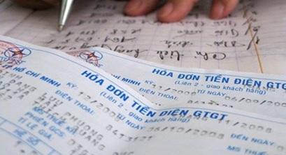 Bổ sung kinh phí cho huyện Lắk thực hiện chính sách chi hỗ trợ tiền điện cho hộ nghèo và hộ chính sách xã hội còn thiếu năm 2016