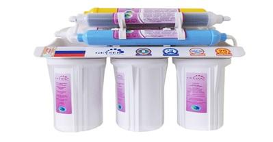 Hỗ trợ kinh phí mua sắm thiết bị và máy lọc nước sạch cho các đơn vị trường học trên địa bàn huyện Cư M'gar