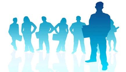 Báo cáo số lượng, chất lượng đội ngũ cán bộ, công chức, viên chức nhà nước trên địa bàn tỉnh