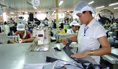 Kết luận của Phó Chủ tịch UBND tỉnh Nguyễn Tuấn Hà tại cuộc họp giải quyết các khó khăn, vướng mắc của doanh nghiệp