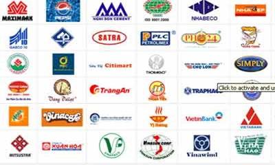 Góp ý dự thảo Nghị định thay thế Nghị định số 86/2006/NĐ-CP, ngày 30/8/2016 của Chính phủ về Nhãn hàng hóa