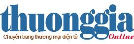 Phối hợp tuyên truyền về tỉnh Đắk Lắk
