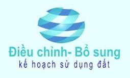Phê duyệt bổ sung 02 danh mục công trình Dự án phải thu hồi đất vào Kế hoạch sử dụng đất năm 2016 của huyện Cư Kuin