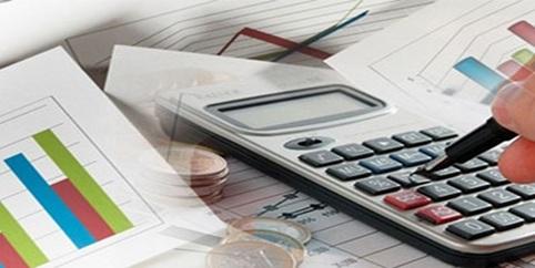 Giảm dự toán bổ sung cân đối năm 2016 của ngân sách các huyện, thị xã