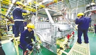 Phê duyệt Kế hoạch lựa chọn nhà thầu gói thầu vận chuyển thiết bị nghề công nghệ ô tô do KOICA tài trợ