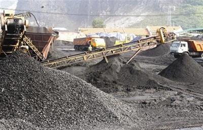 Phê duyệt kế hoạch lựa chọn nhà thầu Đề án khoanh định các khu vực cấm hoạt động khoáng sản