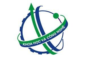 Cho phép thực hiện đề tài khoa học và công nghệ: Nghiên cứu đổi mới quản lý ngân sách nhà nước theo kết quả đầu ra ở tỉnh Đắk Lắk