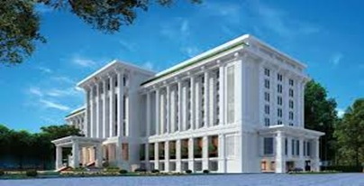 Phê duyệt Kế hoạch lựa chọn nhà thầu dự án Trụ sở cơ quan Tỉnh đoàn Đắk Lắk