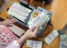 Xử lý hụt thu ngân sách nhà nước đối với các khoản thu thuế, phí do Cục Thuế tỉnh quản lý thu năm 2016 trên địa bàn huyện Ea Kar.