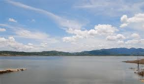 Đề nghị bố trí vốn Trái phiếu Chính phủ xây dựng Hồ chứa nước Ea H'leo 1 và Hồ chứa nước Krông H'năng, tỉnh Đắk Lắk