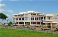 Phê duyệt phương án kiểm kê đánh giá chất lượng vườn cây và suất đầu tư nông nghiệp của vườn cây cà phê tại Công ty TNHH Cà phê Phước An.