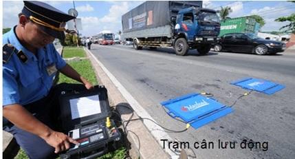 Bổ sung dự toán chi năm 2016 cho Ban An toàn giao thông tỉnh