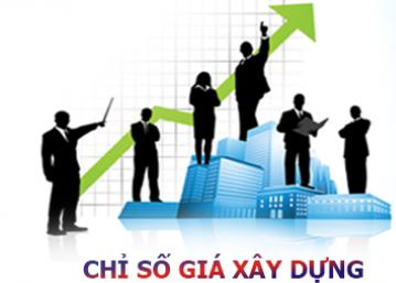 Quyết định phê duyệt kế hoạch lựa chọn nhà thầu dự án: Xây dựng và chuyển giao phần mềm tính chỉ số xây dựng trên địa bàn tỉnh Đắk Lắk