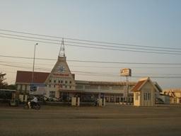 Yêu cầu báo cáo kết quả xử lý lấn chiếm đất tại hẻm 28 Phan Huy Chú, thành phố Buôn Ma Thuột