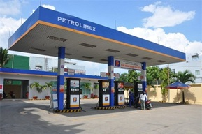 Tăng cường công tác quản lý thuế đối với hoạt động kinh doanh xăng dầu