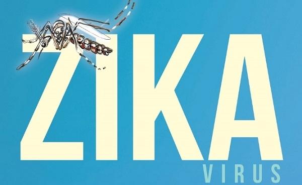 Bộ Y tế nâng mức cảnh báo về virus Zika