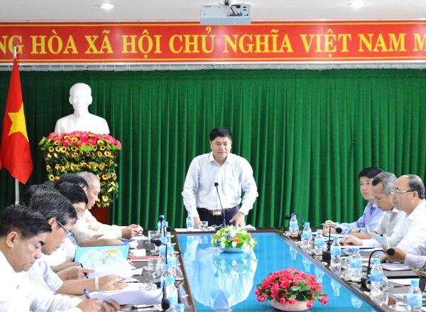 Thành phố Buôn Ma Thuột: Tổng thu ngân sách nhà nước 9 tháng đầu năm tăng 12,8% so với cùng kỳ năm trước.