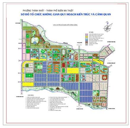 Phê duyệt thiết kế bản vẽ thi công – dự toán công trình xây lắp và lắp đặt hệ thống khí y tế thuộc Dự án Bệnh viện Đa khoa vùng Tây Nguyên.