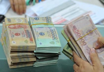 Bổ sung kinh phí thực hiện Nghị định số 136/2013/NĐ-CP, ngày 21/10/2013 của Chính phủ.